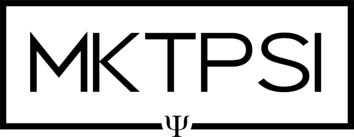 Marketing para Psicólogos MKTPSI - Marketing e Criação de Sites para Psicólogos