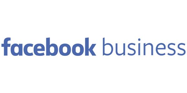 Marketing e Sites para Psicólogos Facebook
