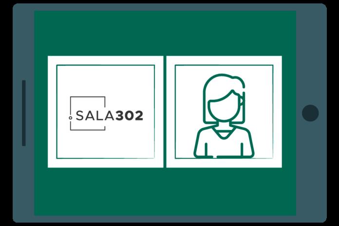 Marketing para Psicólogos - Atendimento online com o Sala 302