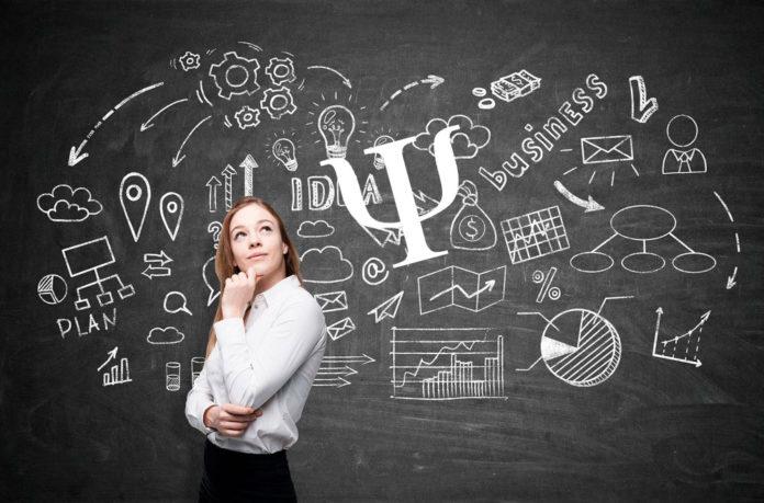 Psicólogo Empreendedor ou empresário? Marketing e Sites para Psicólogos