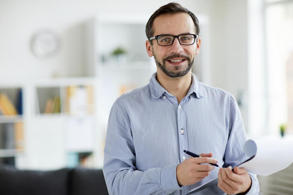O que é Marketing para Psiólogos?